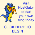 HostGator-Badge